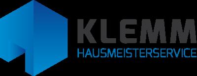 Hausmeister Klemm